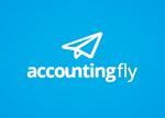 Image: accountingfly