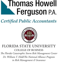 Image: Thomas Howell Ferguson P.A.