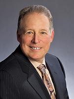 Image: Joseph A. Epstein, CPA,CGMA