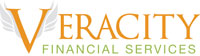 Veracity Financial Services