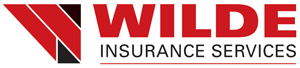 Wilde Insurance Services