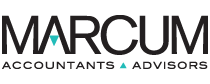 Marcum Accountants | Advisors