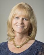 Deborah Hileman