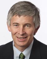 Bruce Allen Nunnally