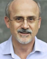 Scott C Peterson