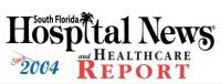 South Florida Hospital News Updated Logo 4.22