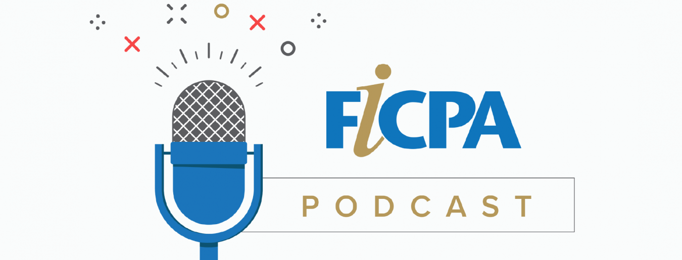 FICPA Podcast